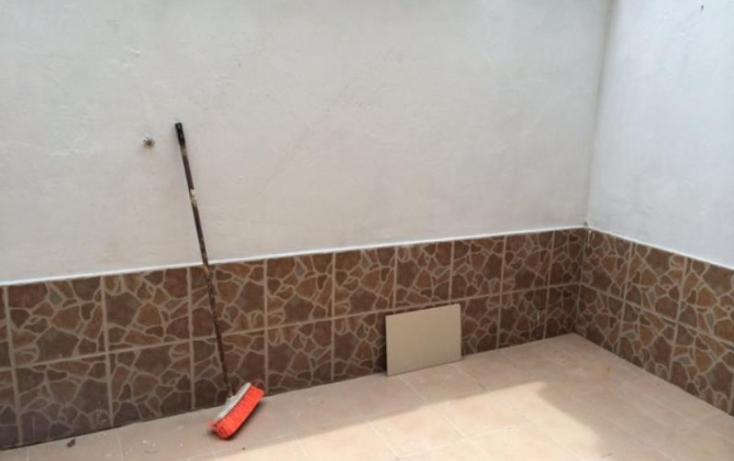 Foto de casa en venta en, ignacio zaragoza, veracruz, veracruz, 543500 no 08