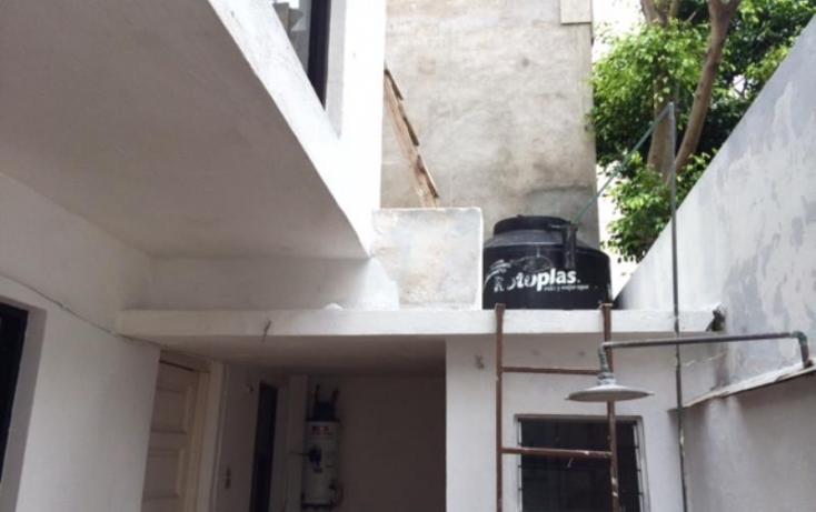 Foto de casa en venta en, ignacio zaragoza, veracruz, veracruz, 543500 no 09