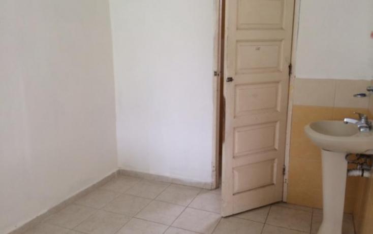 Foto de casa en venta en, ignacio zaragoza, veracruz, veracruz, 543500 no 13