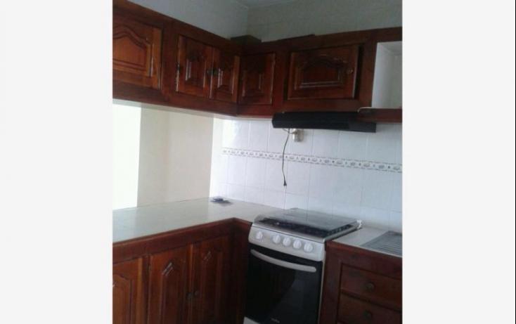 Foto de departamento en renta en, ignacio zaragoza, veracruz, veracruz, 551865 no 03