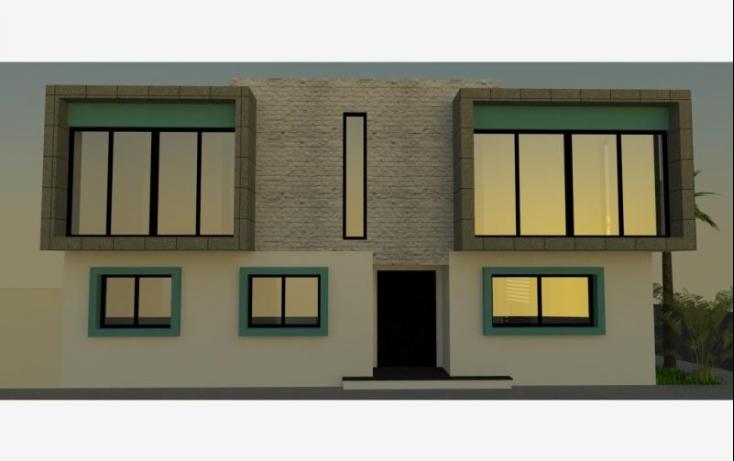 Foto de casa en venta en, ignacio zaragoza, veracruz, veracruz, 600719 no 02