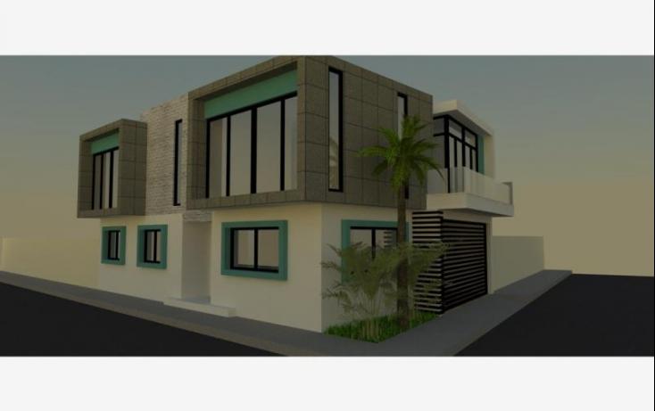 Foto de casa en venta en, ignacio zaragoza, veracruz, veracruz, 600719 no 03