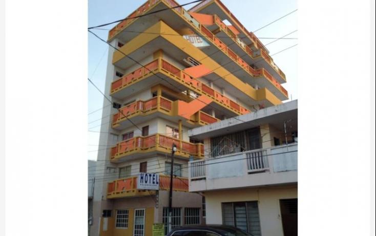 Foto de edificio en venta en, ignacio zaragoza, veracruz, veracruz, 625632 no 01