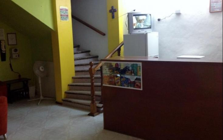 Foto de edificio en venta en, ignacio zaragoza, veracruz, veracruz, 625632 no 06
