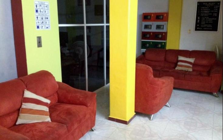 Foto de edificio en venta en, ignacio zaragoza, veracruz, veracruz, 625632 no 07