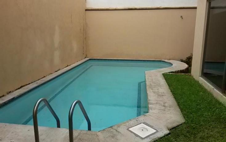 Foto de casa en venta en, ignacio zaragoza, veracruz, veracruz, 703093 no 02
