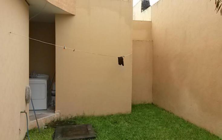 Foto de casa en venta en, ignacio zaragoza, veracruz, veracruz, 703093 no 03