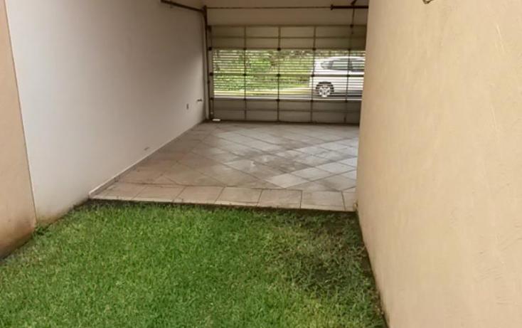 Foto de casa en venta en, ignacio zaragoza, veracruz, veracruz, 703093 no 04