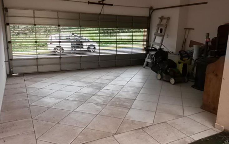 Foto de casa en venta en, ignacio zaragoza, veracruz, veracruz, 703093 no 05