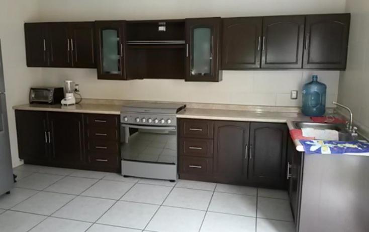 Foto de casa en venta en, ignacio zaragoza, veracruz, veracruz, 703093 no 06