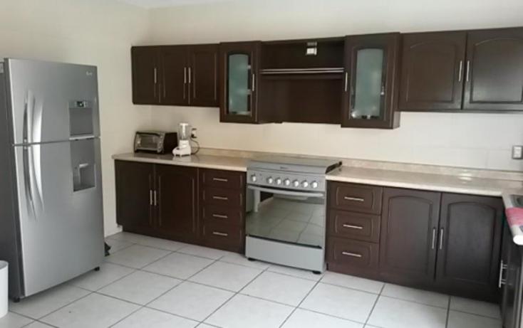 Foto de casa en venta en, ignacio zaragoza, veracruz, veracruz, 703093 no 07
