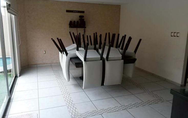 Foto de casa en venta en, ignacio zaragoza, veracruz, veracruz, 703093 no 08