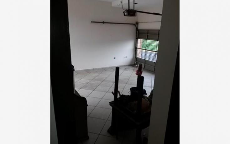 Foto de casa en venta en, ignacio zaragoza, veracruz, veracruz, 703093 no 09