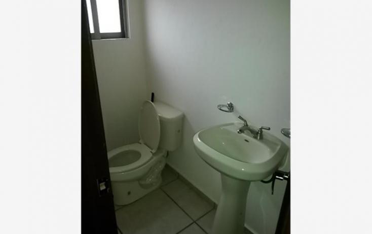 Foto de casa en venta en, ignacio zaragoza, veracruz, veracruz, 703093 no 11