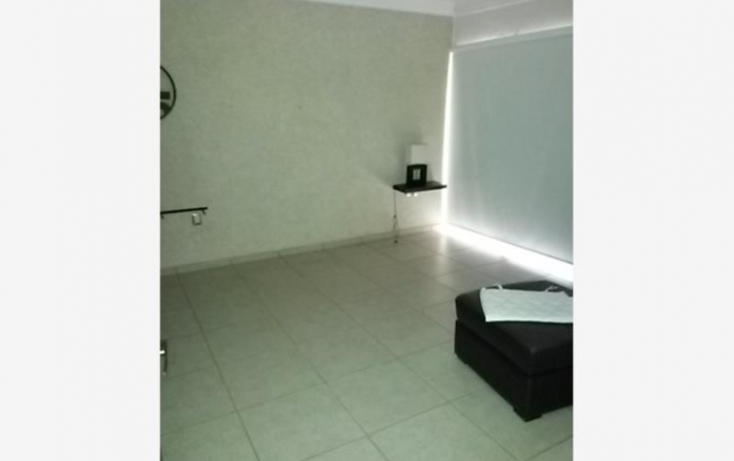 Foto de casa en venta en, ignacio zaragoza, veracruz, veracruz, 703093 no 12