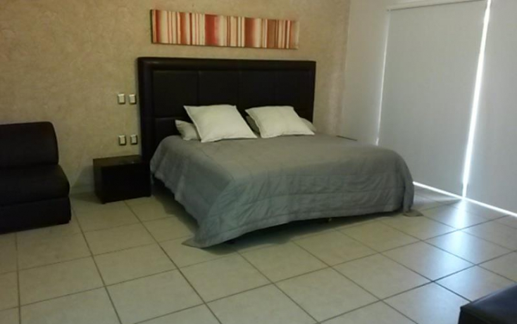 Foto de casa en venta en, ignacio zaragoza, veracruz, veracruz, 703093 no 13