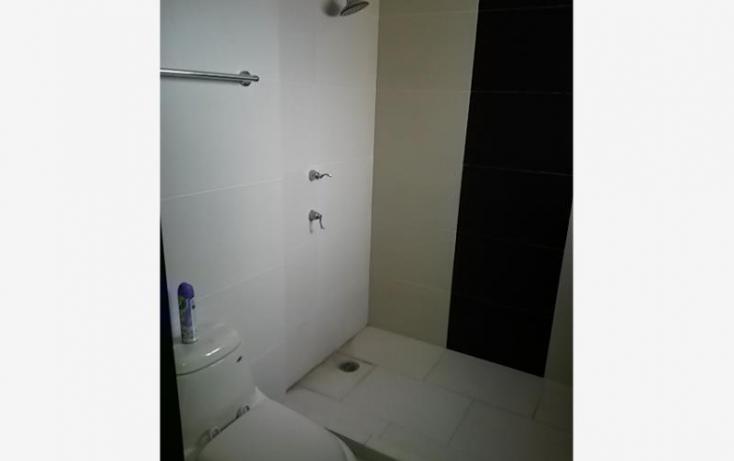 Foto de casa en venta en, ignacio zaragoza, veracruz, veracruz, 703093 no 14