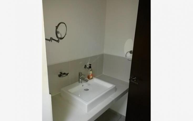 Foto de casa en venta en, ignacio zaragoza, veracruz, veracruz, 703093 no 16