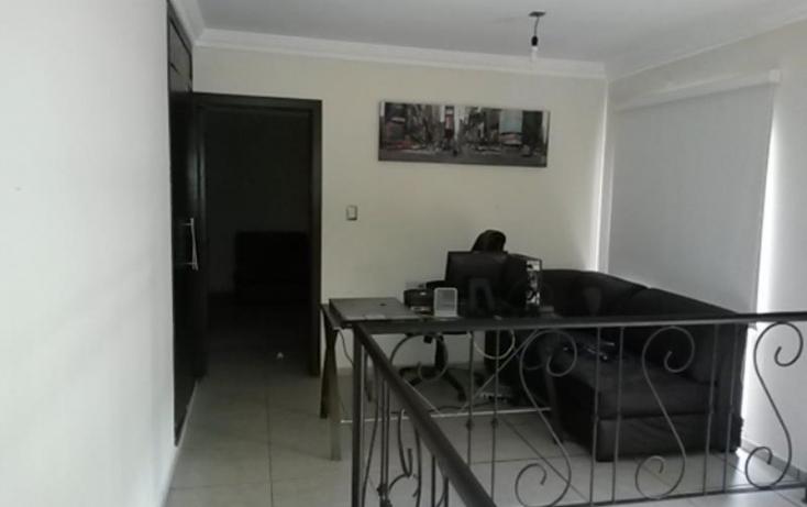 Foto de casa en venta en, ignacio zaragoza, veracruz, veracruz, 703093 no 18
