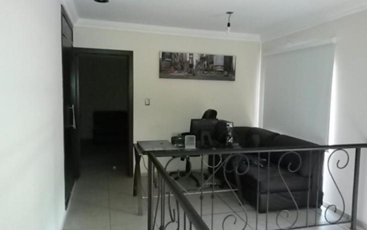 Foto de casa en venta en, ignacio zaragoza, veracruz, veracruz, 703093 no 19