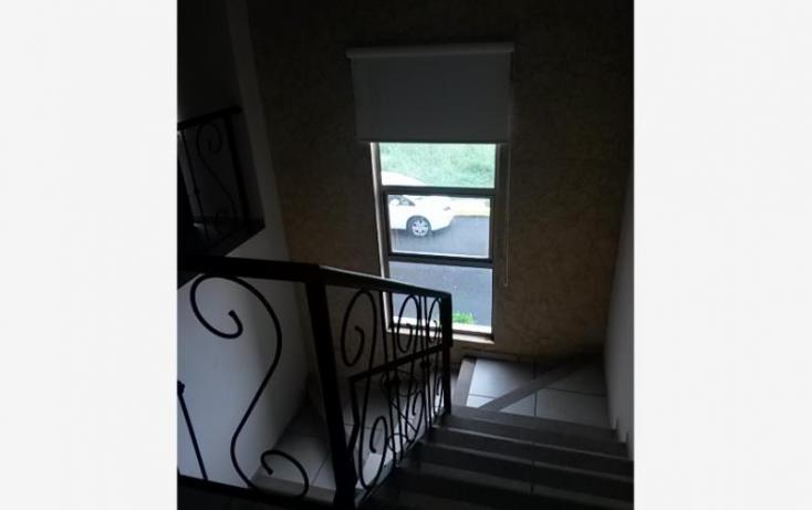 Foto de casa en venta en, ignacio zaragoza, veracruz, veracruz, 703093 no 20