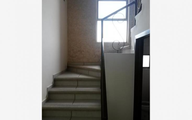 Foto de casa en venta en, ignacio zaragoza, veracruz, veracruz, 703093 no 21
