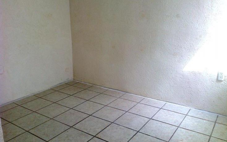 Foto de casa en venta en, ignacio zaragoza, veracruz, veracruz, 765999 no 07
