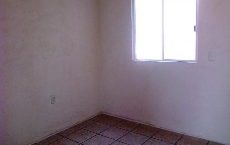 Foto de casa en venta en, ignacio zaragoza, veracruz, veracruz, 765999 no 09