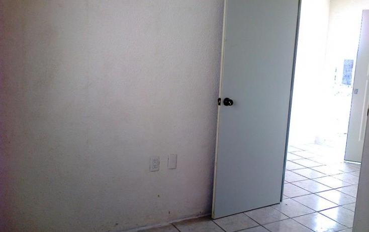 Foto de casa en venta en, ignacio zaragoza, veracruz, veracruz, 765999 no 10