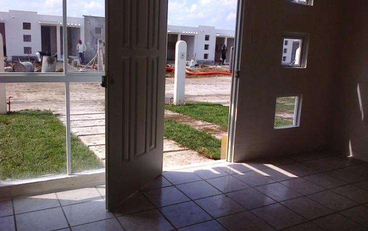 Foto de casa en venta en, ignacio zaragoza, veracruz, veracruz, 765999 no 11