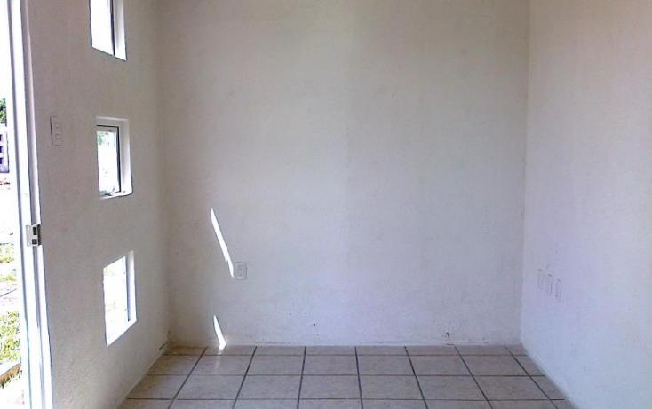 Foto de casa en venta en, ignacio zaragoza, veracruz, veracruz, 765999 no 13
