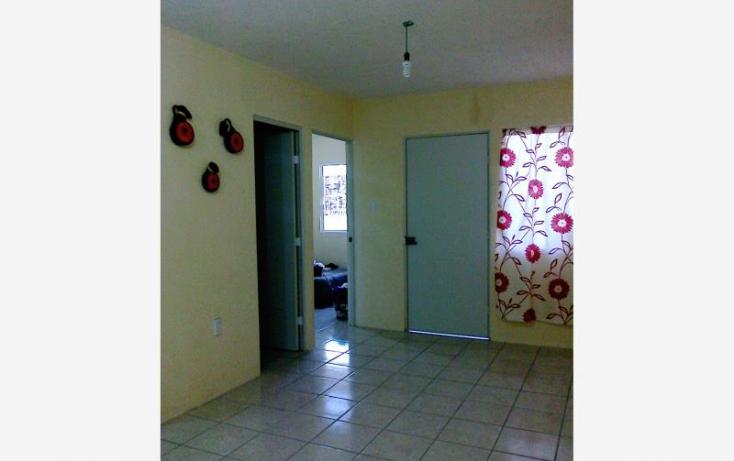 Foto de departamento en venta en, ignacio zaragoza, veracruz, veracruz, 767087 no 04