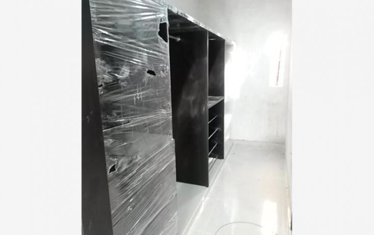 Foto de casa en venta en, ignacio zaragoza, veracruz, veracruz, 874873 no 02