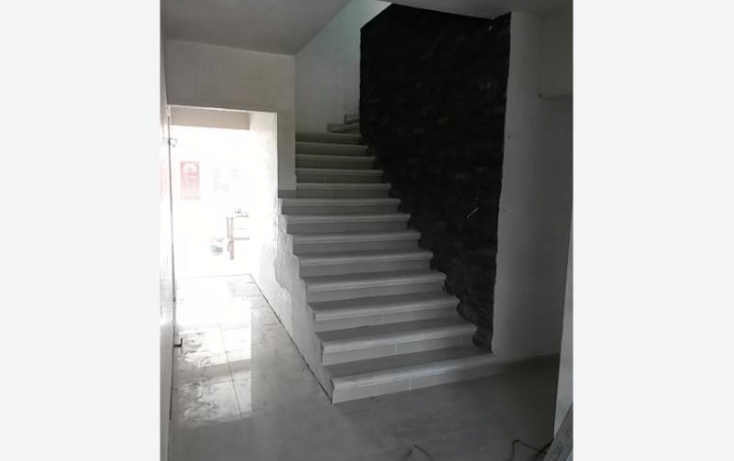 Foto de casa en venta en, ignacio zaragoza, veracruz, veracruz, 874873 no 07