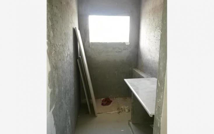 Foto de casa en venta en, ignacio zaragoza, veracruz, veracruz, 874873 no 08