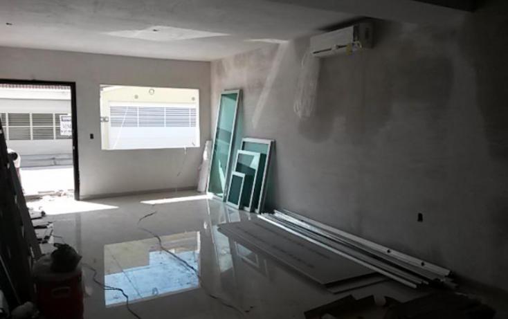Foto de casa en venta en, ignacio zaragoza, veracruz, veracruz, 874873 no 12