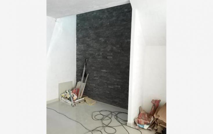 Foto de casa en venta en, ignacio zaragoza, veracruz, veracruz, 874873 no 13