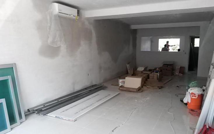Foto de casa en venta en, ignacio zaragoza, veracruz, veracruz, 874873 no 14