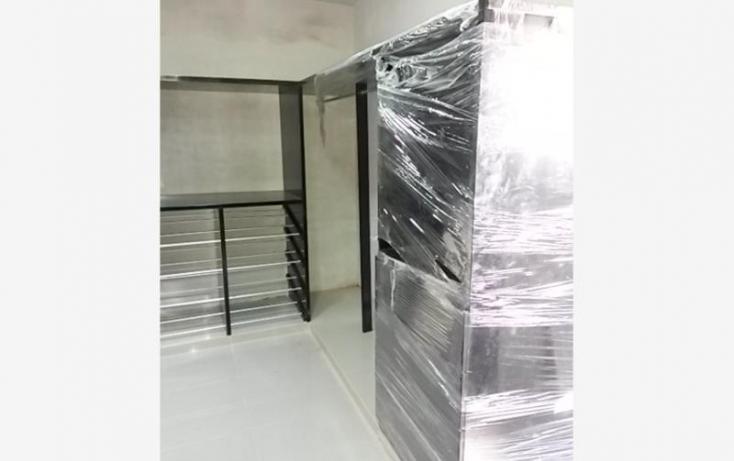 Foto de casa en venta en, ignacio zaragoza, veracruz, veracruz, 874873 no 17
