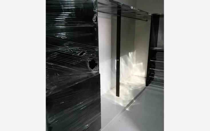 Foto de casa en venta en, ignacio zaragoza, veracruz, veracruz, 874873 no 19