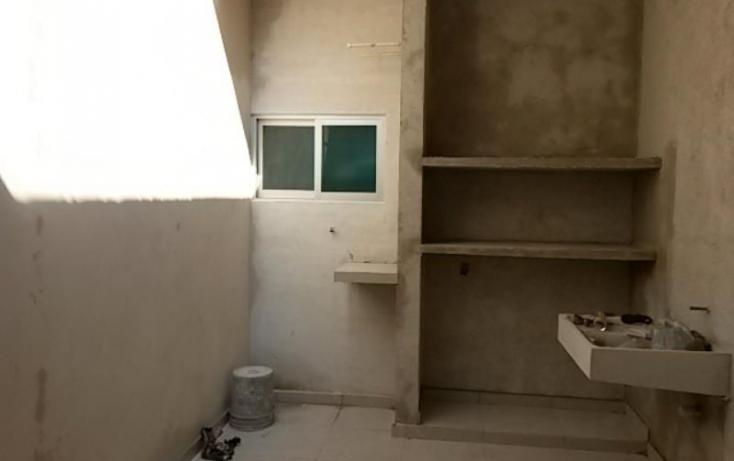 Foto de casa en venta en, ignacio zaragoza, veracruz, veracruz, 874873 no 22