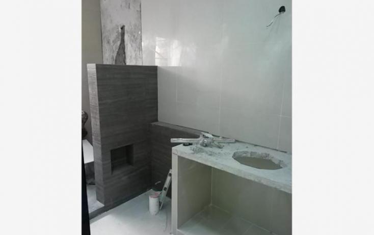 Foto de casa en venta en, ignacio zaragoza, veracruz, veracruz, 874873 no 24