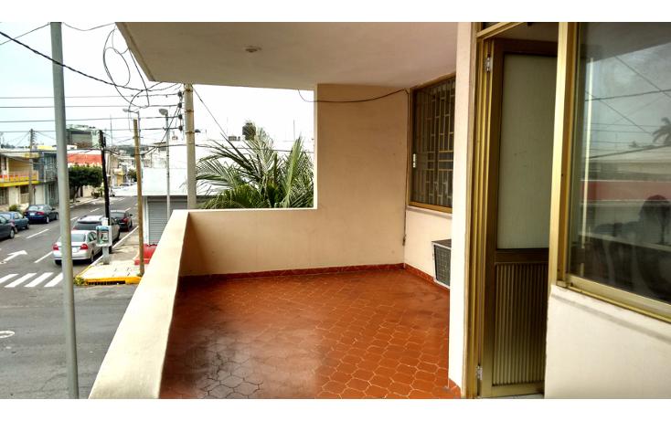 Foto de casa en venta en  , ignacio zaragoza, veracruz, veracruz de ignacio de la llave, 1039059 No. 03