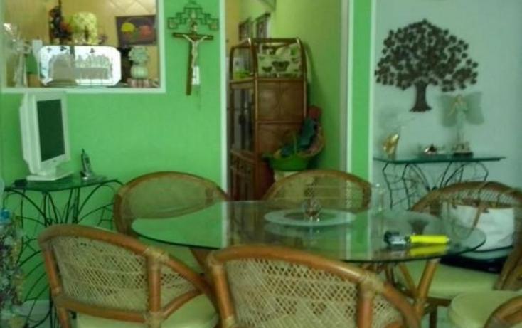 Foto de casa en venta en  , ignacio zaragoza, veracruz, veracruz de ignacio de la llave, 1041721 No. 02