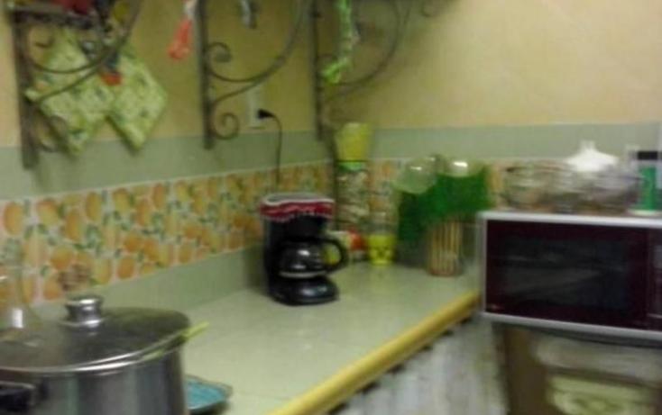 Foto de casa en venta en  , ignacio zaragoza, veracruz, veracruz de ignacio de la llave, 1041721 No. 04