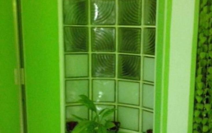 Foto de casa en venta en  , ignacio zaragoza, veracruz, veracruz de ignacio de la llave, 1041721 No. 05