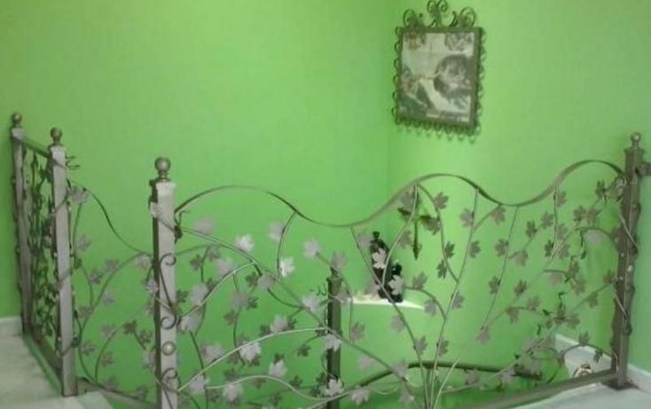 Foto de casa en venta en  , ignacio zaragoza, veracruz, veracruz de ignacio de la llave, 1041721 No. 09