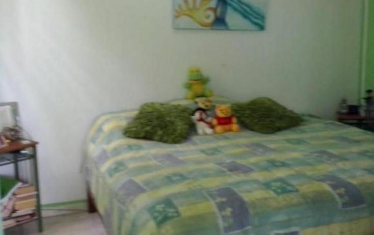 Foto de casa en venta en  , ignacio zaragoza, veracruz, veracruz de ignacio de la llave, 1041721 No. 10