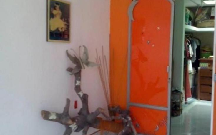 Foto de casa en venta en  , ignacio zaragoza, veracruz, veracruz de ignacio de la llave, 1041721 No. 15