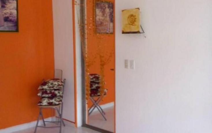 Foto de casa en venta en  , ignacio zaragoza, veracruz, veracruz de ignacio de la llave, 1041721 No. 16